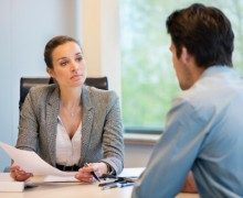 Career Advice – Important Considerations When Changing Career