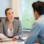 Common Misconceptions About Career Management