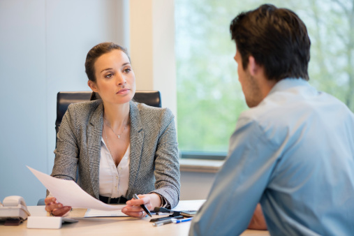 What Do You Do in a Job Interview – 5 Winning Job Interview Strategies For Getting the Job You Want