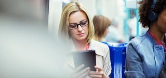 Impact Of The New Economy On Career Management Training