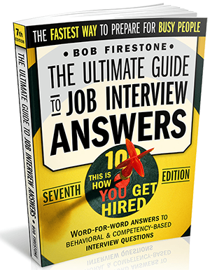behavioral_interview_questions_600x785_png24_trans_min@2x copy